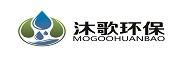 南京沐歌环保科技有限公司官网